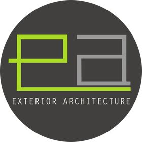 Exterior Architecture
