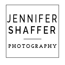 Jennifer Shaffer