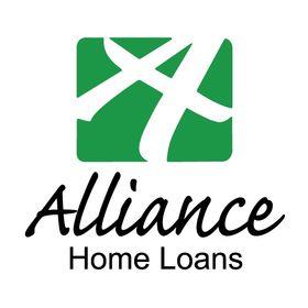 Alliance Home Loans