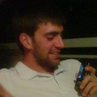 Alexandros Kaptain