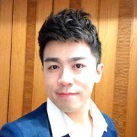 俊賢 何 (vincentho5264) – Profile   Pinterest