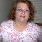 Pam Ganger