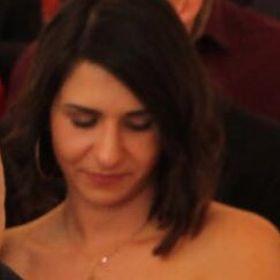 Katharina zschech