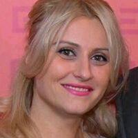 Ana Lacatusu