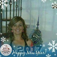 elizabethduarte709@gmail.com Duarte