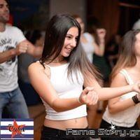 Christina Polydorou