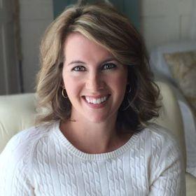 Jessica Ruhl
