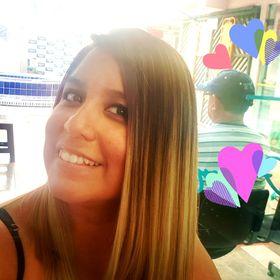 Mayra Ruiz