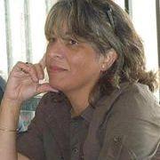 Ana Cristina Ramos