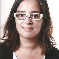 Susana Arostegui