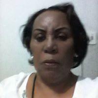 Catarina Madeira de Oliveira