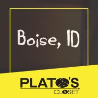 Plato's Closet Boise
