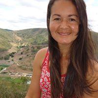 Roberta Leite