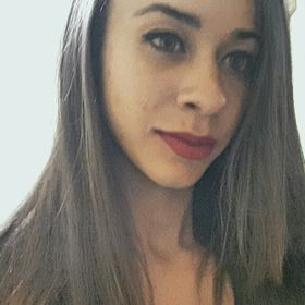 Luana Araújo Barros