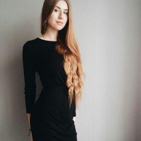 Aleksandra Jagłowska