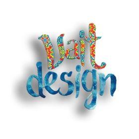 Vait Design