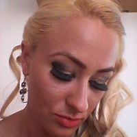 Sorina Patcas