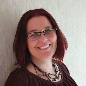 Kirsten Hyde