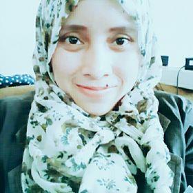Rina Azmi