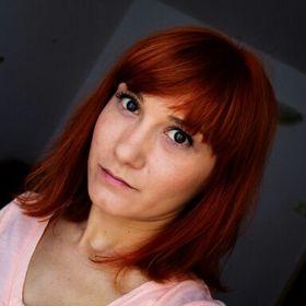 Cristina Minia