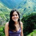 Catalina Cortés Aracena