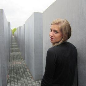 Agata Kasperek