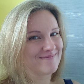 Katarína Pavlíková