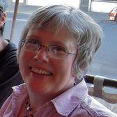 Susan Shepperd