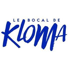 Le Bocal de Kloma