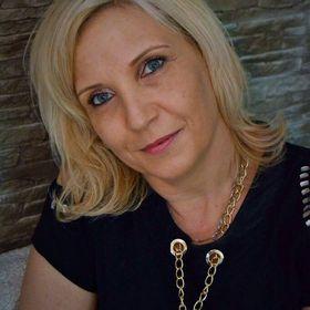 Lída Hajduková