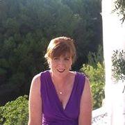 Kelly-Ann Skidmore