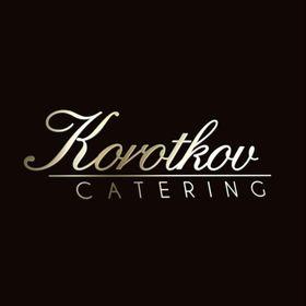 Korotkov Catering & Partyservice
