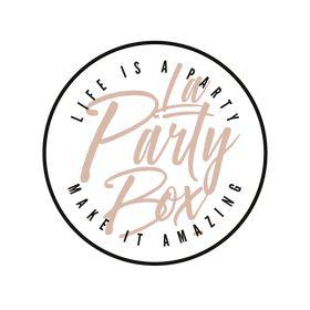 La Party Box