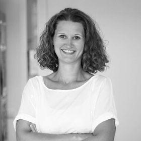 Mariska Kerssen
