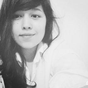 Nicki Gl.