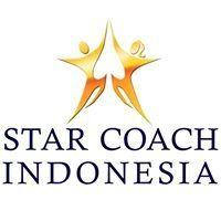 StarCoach Ina