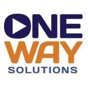 One Way Solutions
