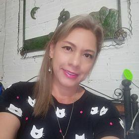 Adriana Cañaveral