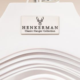 HENKERMAN