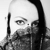 Annu-Pauliina Salonen