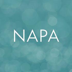 NapaValley.com