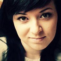 Katarzyna Na