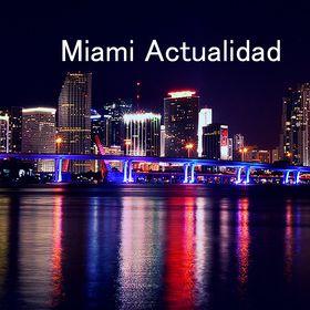 Miami Actualidad