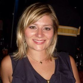 Lindsey Stewart