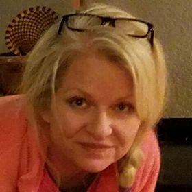 Connie Schommer