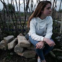 Bianca Cornea