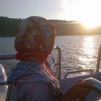 Aning Miza