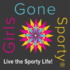 Girls Gone Sporty TM