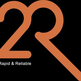 2R Solution Limited
