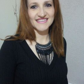 Samantha Anzanello